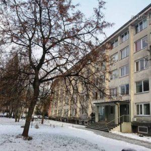 vilnius-zverynas-studentu-g-1-kambario (1)