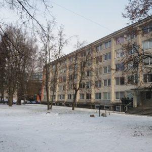 vilnius-zverynas-studentu-g-1-kambario (3)